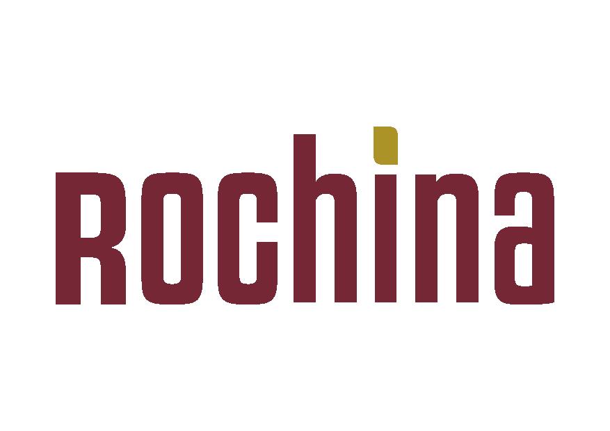 ROCHINA