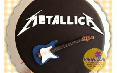 Día Mundial del ROCK! 13 de julio.